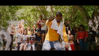 Black T feat Dj Sebb - Etchatchawa