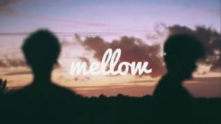 Moglii - Girl (feat. Ben Werchohlad)