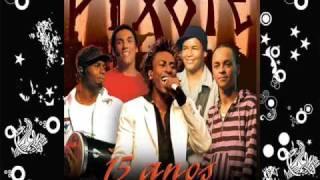 Pixote - O Rei Mandou ( Música Nova )