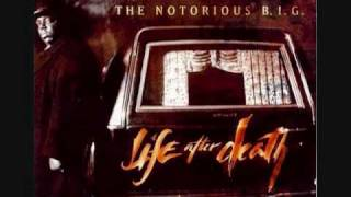 Biggie Smalls - Hypnotize
