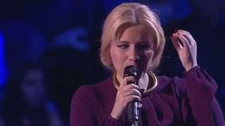 Joana Melo VS Maria Manuela Lima | Batalhas | The Voice Portugal | Season 3