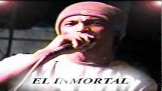 La Gitana - El Jhonky