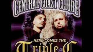 triple c-can you hear me