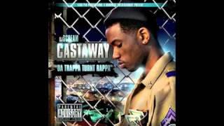 Castaway - Trap Boomin