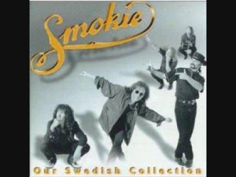 smokie-baby-its-you-fia913