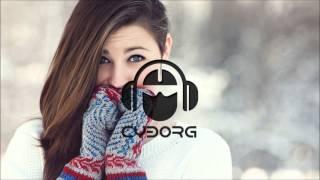 Logic - Beggin' (Feat. C Dot Castro)