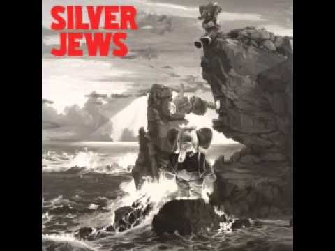 silver-jews-we-could-be-looking-for-the-same-thing-theta00