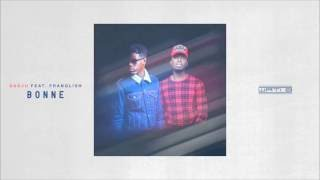 Dadju Bonne ft Franglish Audio