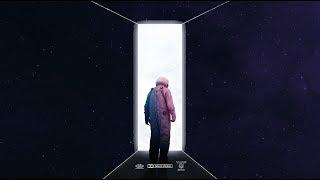 Drake & Travis Scott Type Beat - ELEMENT