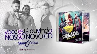 Bora Beber - Pegada dos Plays [2016]
