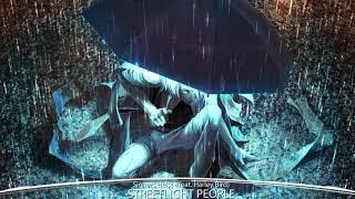 Nightcore - StreetLight People