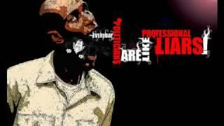 Immortal Technique - Bin Laden (Remix) feat Chuck D, KRS-ONE (Lyrics)