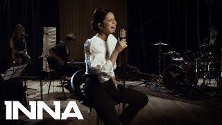 INNA - Good Time | Live Session @ Global Studios