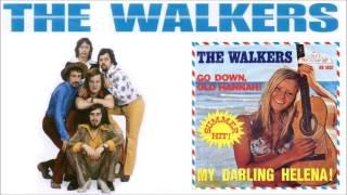 Walkers - My Darling Helena