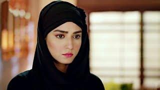 Rahat Fateh Ali Khan New Sad Song 2019 | Ramsha Khan | Shahzad Sheikh