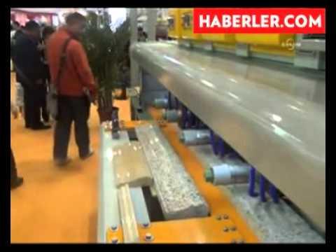 Türk Mermerciler: Blok Satışa Ek Fon, Sektörü Bitirir
