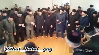 Olamide - Wo (Muslim Version) By Lawizzy width=