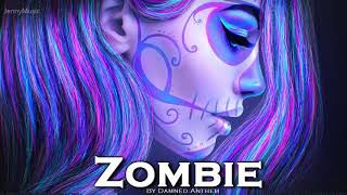 EPIC COVER | ''Zombie'' by Damned Anthem (The Cranberries Cover)
