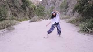 Hurry (Tribe Vocal Mix) - Zepherin Saint, Sara Devine   Cary Qiao & Dexter Tan Choreography