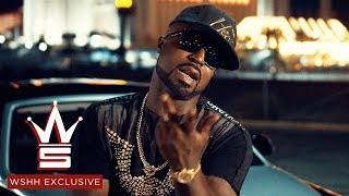 Young Buck - Too Rich