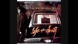 Hypnotize - Biggie Smalls