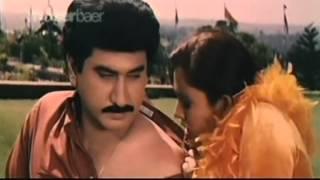 Hello Hello - Arun Pandiyan, Suman - Kakki Chattaya Karuppu Chattaya - Tamil Romantic Song width=