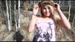 BBF Official Fashion Video 2012