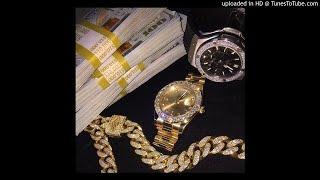 "[Free] Drake x Lil Baby Type Beat ""Prada"" (Prod. Palaze)"