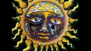 Sublime - April 26, 1992 (miami) bass cover