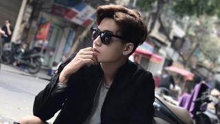 Ali Hoàng Dương The Voice 2017 - Tháng tư là lời nói dối của em (Acoustic Cover)