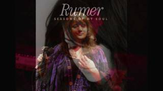 """Do you know the way to San Josè"" - Rumer (live)"