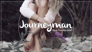 Funkerman – We've Got The Love (feat. Enlery) (Preview)