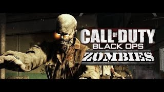 CENTURIES-CALL OF DUTY ZOMBIES MOVIE - FALL OUT BOY