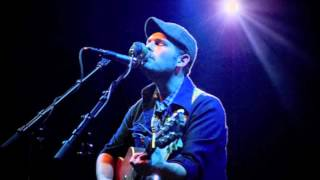Gregory Alan Isakov- o' City Lights