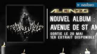 Alonzo - Alz