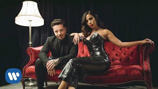 Anitta & J Balvin - Downtown (Official Music Video) width=