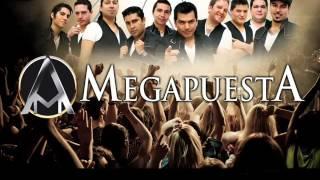 MEGAPUESTA , ANTES QUE YO