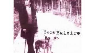 Zeca Baleiro - Minha Casa
