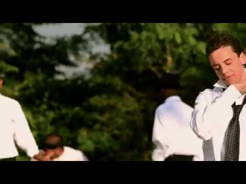 Logic - Stewie Griffin [Official Music Video] (Prod by