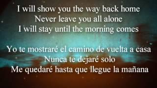 Ashes Remain - Right Here Sub English~Sub Español