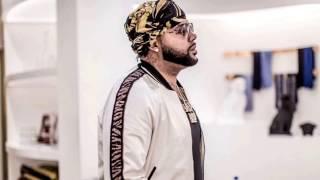 "Money man ""Takin Off"" 2017 freestyle exclusive"