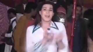 Pashto Sexy Mujra Dance in Pakistan Weddings