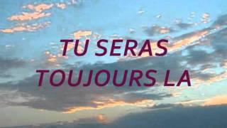 Denis Roussos - Un coeur qui bat pour toi.wmv