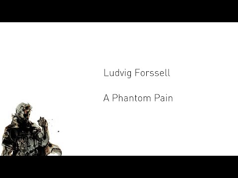 ludvig-forssell-a-phantom-pain-lyric-video-sipso2012