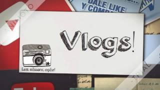 vlogs josgarcia suscribansen (josgarcia vlogs)