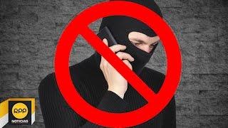 Celular: Aprende a bloquear tu número IMEI si te roban el equipo│RPP