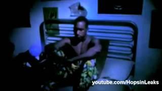 Hopsin - Pillow Man Official Music Video