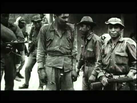 Che Guevara Belgeseli