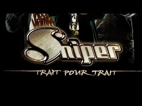 sniper-sni-full-clip