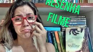 [Refração no Ar] Resenha - Filme Sete Minutos Depois da Meia-Noite